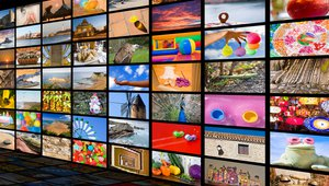 10 tips to get your video wall up and running