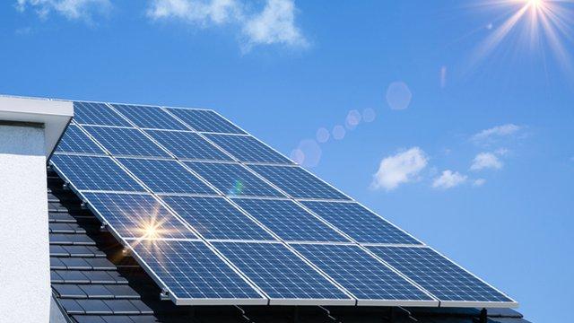 East meets West: Calif., N.Y. advancing clean energy