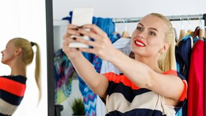 Fashion upstarts aim to flip apparel industry into new customer experience era