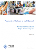 Payments at the heart of multichannel