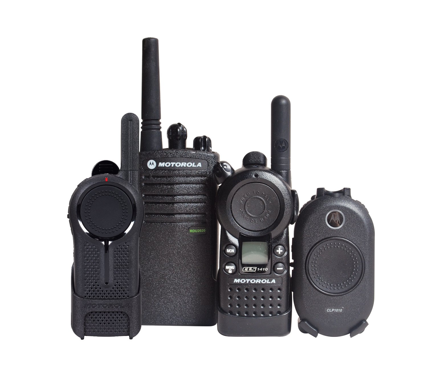 Two Way Radios Long Range Systems Qsrweb