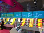 Models Own Engage Customers and Enhance its Retail Presence by Using Signagelive Digital Signage Screens