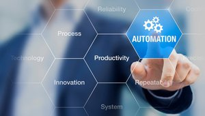 Automation will produce a brick-and-mortar retailing renaissance…if labor is deployed creatively
