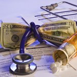 Restaurant industry watchful of health-care reform
