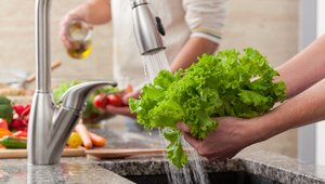 Fighting pesticides, pathogens, other brand-crushing problems