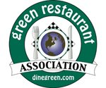 More restaurant chains aiming for green certification