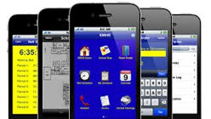 Which is better for your business: A mobile website or a mobile app?