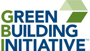 Acquisition allows Green Building Initiative to expand operations to Canada, beyond
