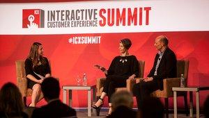 ICX Summit: Speakers, keynotes are all 'A-list'