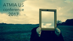 Reflections on ATMIA US 2017