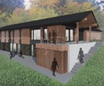 Preview: expect some changes in the Passive House certification