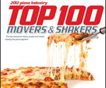 PizzaMarketplace launches Top 100 Movers & Shakers