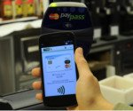 CETW12: NFC isn't just about mobile payments