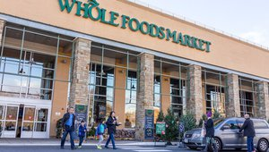 How Amazon's acquisition of Whole Foods will disrupt the retail landscape