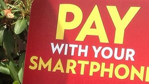 The three main things customers want from mobile payments