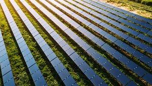 Community solar can help meet zero net energy goals