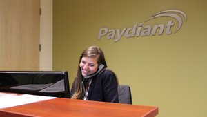 Paydiant's large role in mobile payments