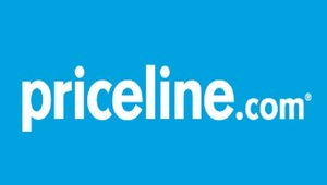 Priceline Group: We are a platform for experience