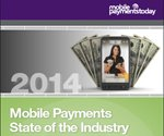 Mobile Payments Today releases State of the Industry report