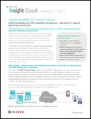 INETCO Insight® Cloud - Real-Time ATM Alerts