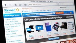 Kagan: Will Walmart win with Jet.com private label?