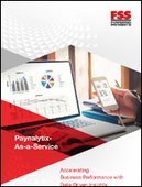 Paynalytix- As-a-Service