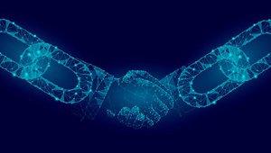 3 reasons why blockchain lacks mainstream attention