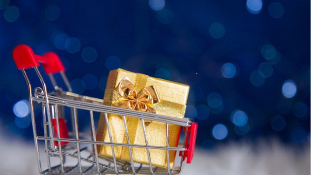 Technologies poised to change the future of holiday shopping