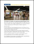 What Is The Future Of Retail?