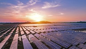 Washington utility creates solar program for commercial, industrial customers