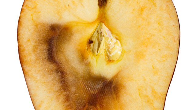 picture perfect gmo fruit can reduce food waste