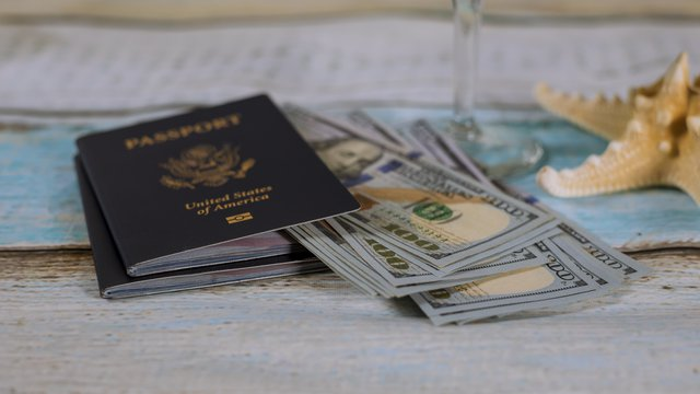 Removing friction from the global travel space | Mobile Payments Today