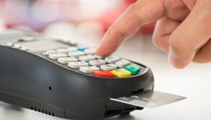 October mobile payments 5 for 5: EMV in the US