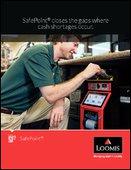 SafePoint® - Superior Cash Management