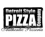 Detroit Style Pizza Co. launching this summer