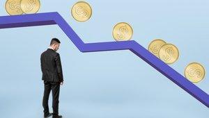 Commodities: Domino's dives despite rosy Q3 financials