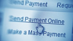 Mobile bill pay adoption steadily grows