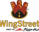 Pizza Hut picks March Madness for WingStreet's first ad campaign