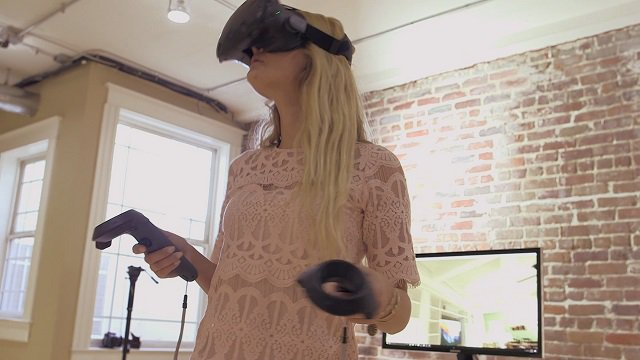 Ashley Furniture taps VR, AR to deliver an innovative customer experience