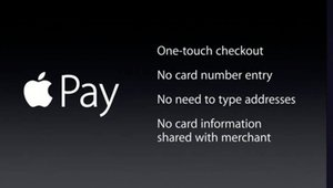 Apple Pay: Is it enough?