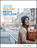 2018 Holiday Retail Outlook