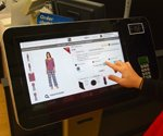 Tesco digital pilot brings online experience to in-store shopping