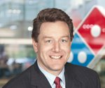 Domino's CEO not worried about emergence of fast casual pizza