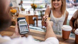 Kagan: Poor checkout experience hurts retail brand