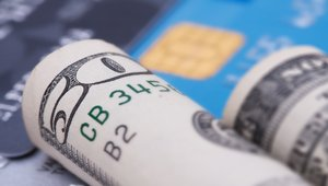 Why mobile payments matter to EMV compliance