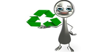 5 considerations before going green