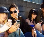 Millennials want brands to be 'useful,' 'disruptive'