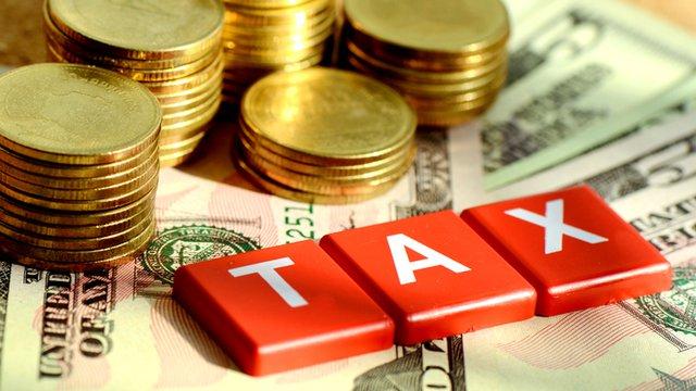 Tax reform helps save money on DOOH