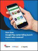Mobifone case study: how does Google Play carrier billing impact telco revenue?