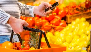 Consumer apps are a must-have for the food retail business, reveals new research